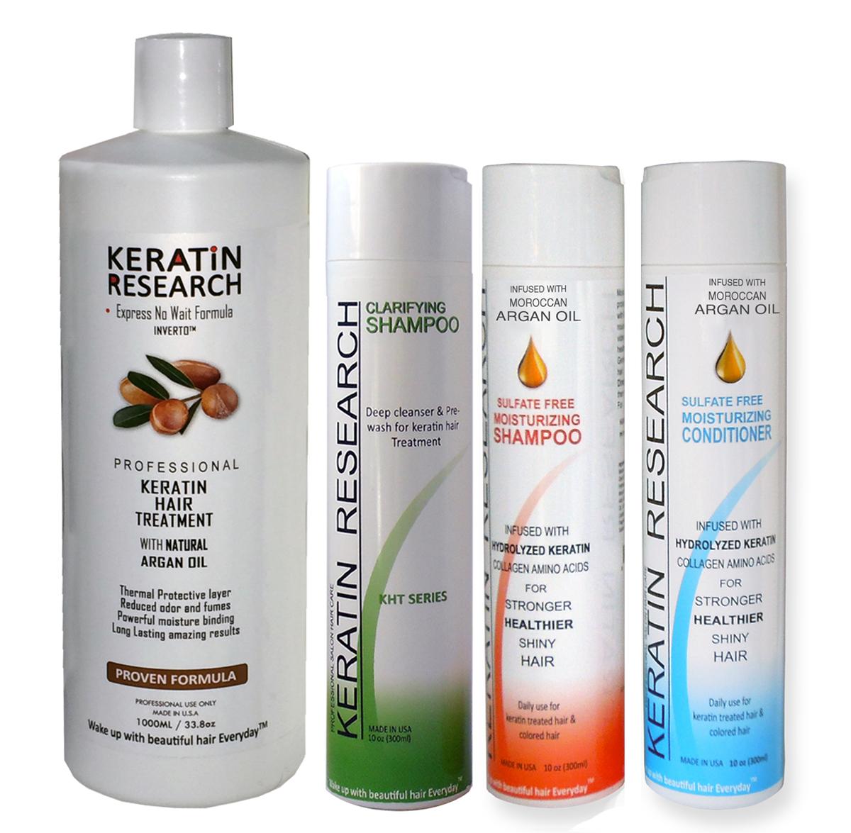 complex professional brazilian keratin global hair treatment blowout usa made ebay