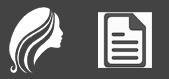 Magento category image 2