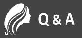 World's best Keratin Treatment Q and A