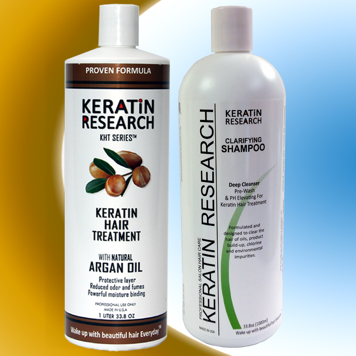 styling products for keratin treated hair complex global keratin hair treatment system 4412