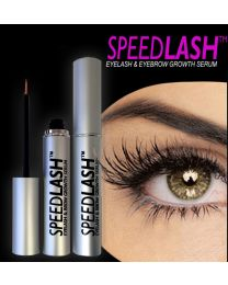 Speedlash Eyelash  growth serum Special offer Dual-pack