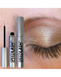 Speedlash Eyelash and eyebrows growth serum 5ml