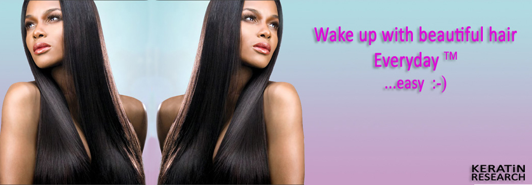 keratin-treatments-for-all-hair-types